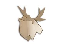 noRdic hangende eland