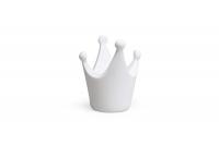 Royal Kroon Spaarpot
