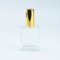 Luxy Parfumflesje