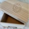 """Memory Box """"Treasures"""""""